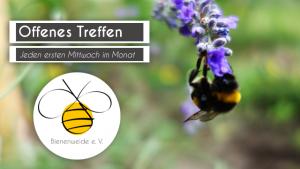 Offenes Treffen MD @ In:takt | Magdeburg | Sachsen-Anhalt | Deutschland