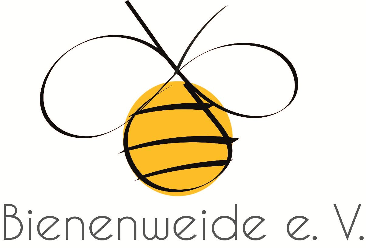 Logo_Bienenweide_eV