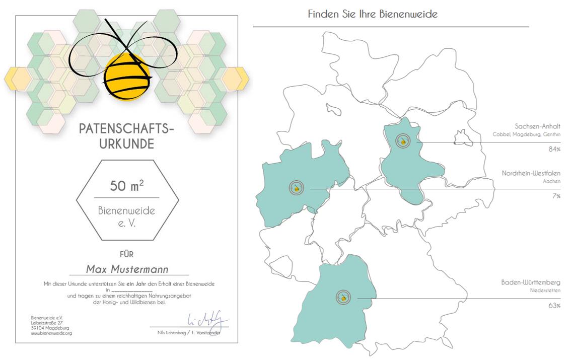 Urkunde_und_Deutschlandkarte