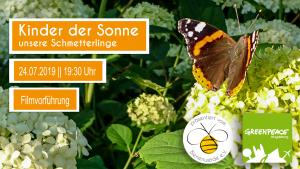 Filmabend mit Greenpeace @ Stadtbibliothek Magdeburg | Magdeburg | Sachsen-Anhalt | Deutschland