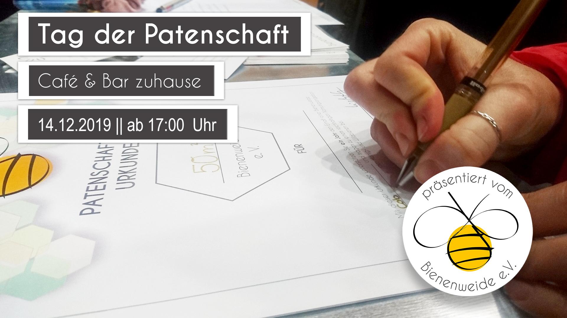 2019-12-14-Tag der Patenschaft Zuhause_2